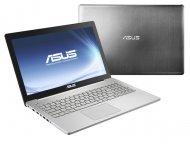 Notebook ASUS N550