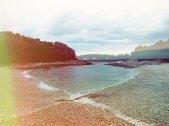 Chorwacja - wakacje last minute