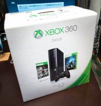 opakowanie xbox 360