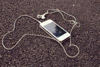 audiobook na iphonie