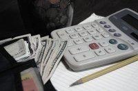 kalkulator odsetek