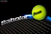 akcesoria do tenisa na <div style=