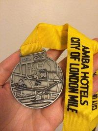 medal za zasługi