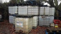 plastikowe zbiorniki paliwa