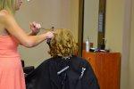 produkty fryzjerskie