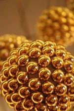 Luksusowa biżuternia