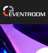 eventroom.pl