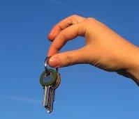 klucz, klucze