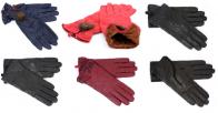 Rękawiczki VeroStilo